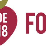Food Drink Expo